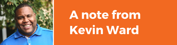 A note from Kevin Ward.png