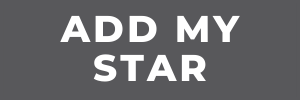 Add my star
