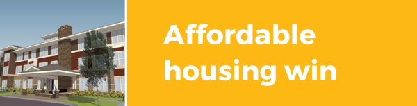 Affordable housing Cranberry ridge.png