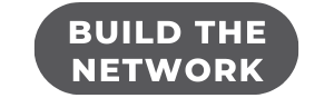 Build the network.png