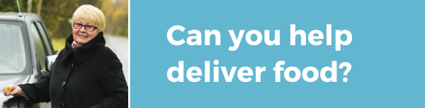 Can you help deliver food.png