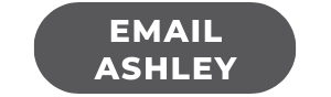 Email Ashley.png