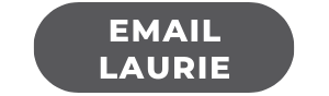 Email Laurie.png