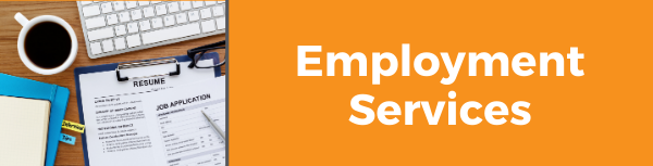 Interfaith Outreach Employment Services