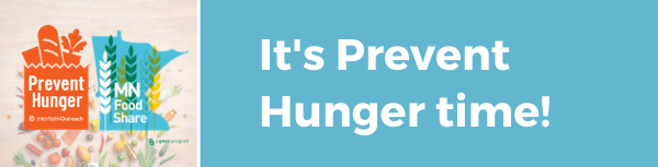 It's Prevent Hunger time.png