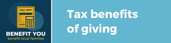 Tax benefits of giving.png