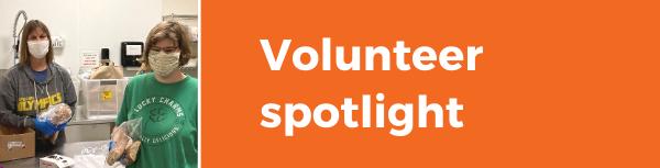 Volunteer spotlight.png