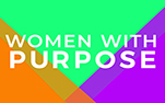 Women with Purpose Interfaith Outreach