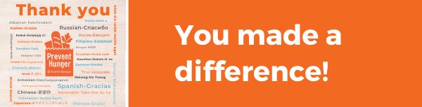 You made a difference.png